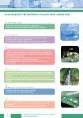 apparecchiature idrauliche, riparazione ... - Easy catalogue - Page 4
