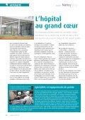 à suivre - Ville de Nancy - Page 4