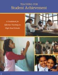 June 2004 Guidebook
