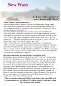 02 May – 07 May 2013 in Bad Reichenhall - Hellinger.com - Page 2