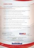 CCB & CCB PLUS - Tecnoideal Srl - Page 4
