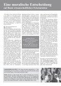 Heft zur studentischen Urabstimmung - webMoritz - Seite 3