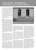 Heft zur studentischen Urabstimmung - webMoritz - Seite 4