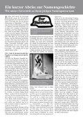 Heft zur studentischen Urabstimmung - webMoritz - Seite 5