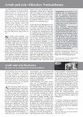 Heft zur studentischen Urabstimmung - webMoritz - Seite 6