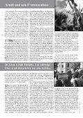 Heft zur studentischen Urabstimmung - webMoritz - Seite 7