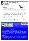 Itinerary - Bible - Page 2