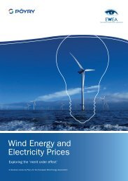 108376-EWEA-BROCH-Wind Energy Prices.indd - The European ...