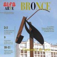 2-3 9 10-11 Ciudades de arte - Alfa Arte