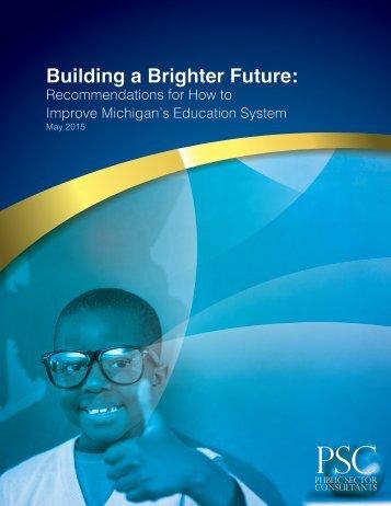 Building-a-Brighter-Future-Final