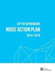 Noise+Action+Plan_2014_2018+(mindre)