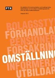 Se dokumentet här - Sveriges ingenjörer