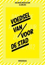 Download hier - Stroom Den Haag