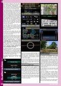 20 pcnews—121 - Seite 2