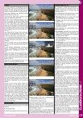 20 pcnews—121 - Seite 3