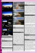 20 pcnews—121 - Seite 4