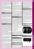 20 pcnews—121 - Seite 5