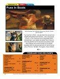 Critics' Choice - Page 2