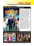 Critics' Choice - Page 3