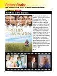 Critics' Choice - Page 4