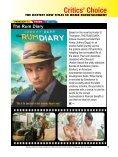 Critics' Choice - Page 7
