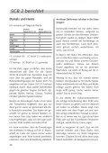 Kronen Journal - Seite 2