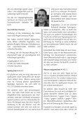 Kronen Journal - Seite 3