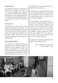 Kronen Journal - Seite 5