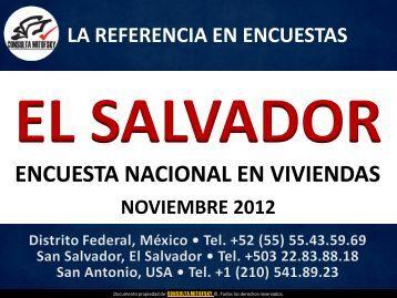 20121115_SV_El Salvador