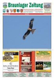 anders - Braunlager Zeitung