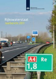 Rijkswaterstaat Jaarbericht 2011.pdf