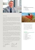 AgrarBerater 2012 - Bayer CropScience Deutschland GmbH - Page 2