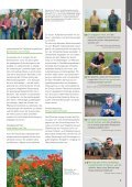 AgrarBerater 2012 - Bayer CropScience Deutschland GmbH - Page 5