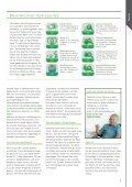 AgrarBerater 2012 - Bayer CropScience Deutschland GmbH - Page 7