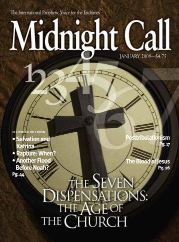 MC1205 FINAL - Midnight Call Ministries