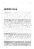 Kıbrıs Deniz Hidrokarbonları: Bölgesel Siyaset ve Servet ... - PRIO - Page 6