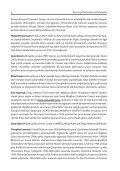 Kıbrıs Deniz Hidrokarbonları: Bölgesel Siyaset ve Servet ... - PRIO - Page 7