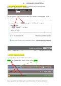 COMMENT CRÉER UN PORTAIL DE RESSOURCES« NETVIBES ... - Page 4
