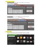 COMMENT CRÉER UN PORTAIL DE RESSOURCES« NETVIBES ... - Page 5