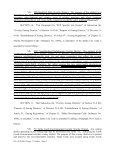 Chapter 51 Codification - City of Dallas - Page 5