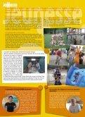 Le Pays du Bassin de Briey - Joeuf - Page 6
