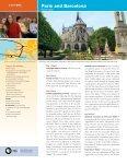 Itinerary - Page 2