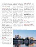 Itinerary - Page 3