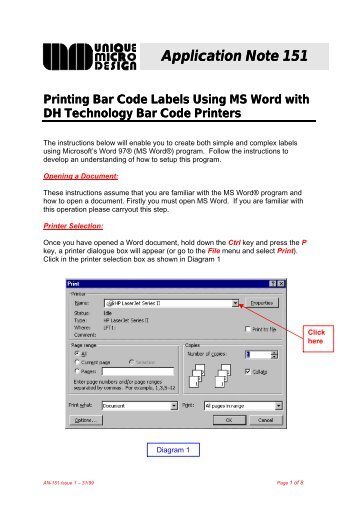 print on sticky notes in ms word edzone