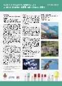 riqualificazione energetica - Bioarchitettura® Rivista - Page 2