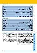 česko - anglická verze - ZVVZ a.s. - Page 4