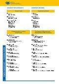 česko - anglická verze - ZVVZ a.s. - Page 5
