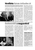 FARSANGI - Celldömölk - Page 4