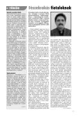 FARSANGI - Celldömölk - Page 5