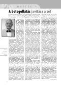 FARSANGI - Celldömölk - Page 6